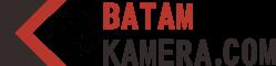 Batamkamera.com