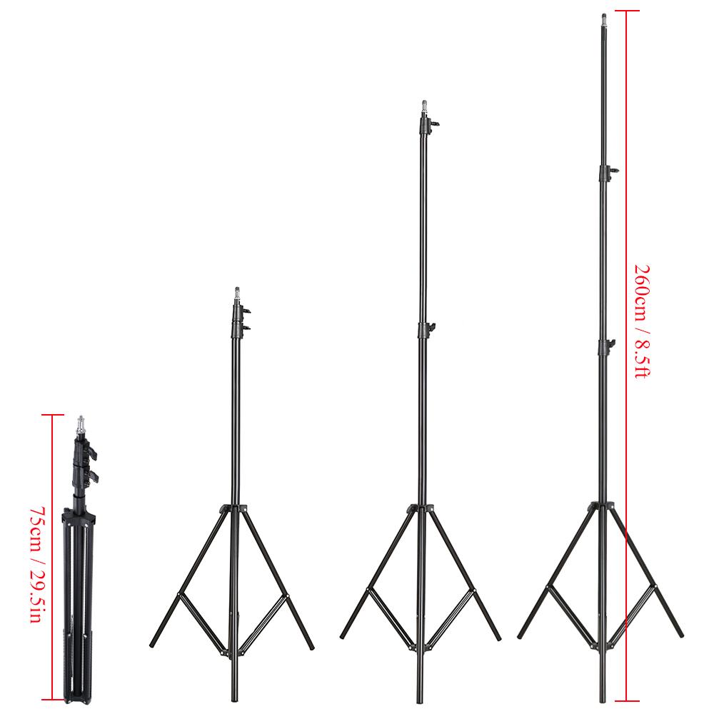Jual Light Stand Lampu Studio Batamkameracom