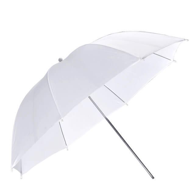Payung Studio Umbrella Flash Batamkameracom
