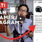 Penipuan Toko Online Kamera jualcamera_batam77