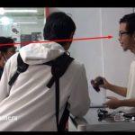 Toko Batamkamera.com diliput Media Batampop