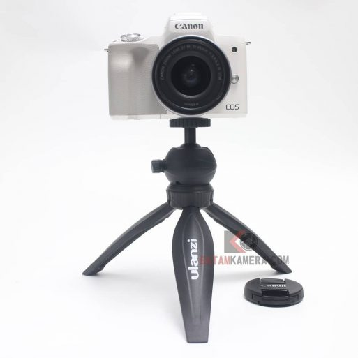 Jual Ulanzi Mini Tripod MT-03 Batamkameracom