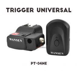 Trigger Universal PT04 NE Batamkamera