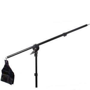 Jual Boom Arm Studio Stand Batamkameracom