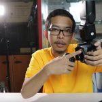 Bedanya EF dan EF-S Lens Canon