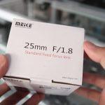 Lensa Fix Murah Untuk Fujifilm