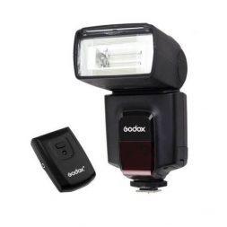 Jual Flash Kamera Termurah di Batam
