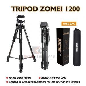 Jual Tripod Kamera