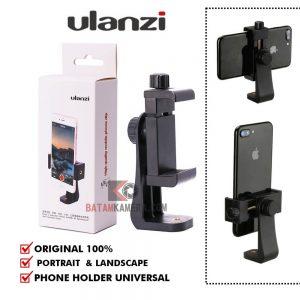 Jual Holder Tripod Smartphone Batam