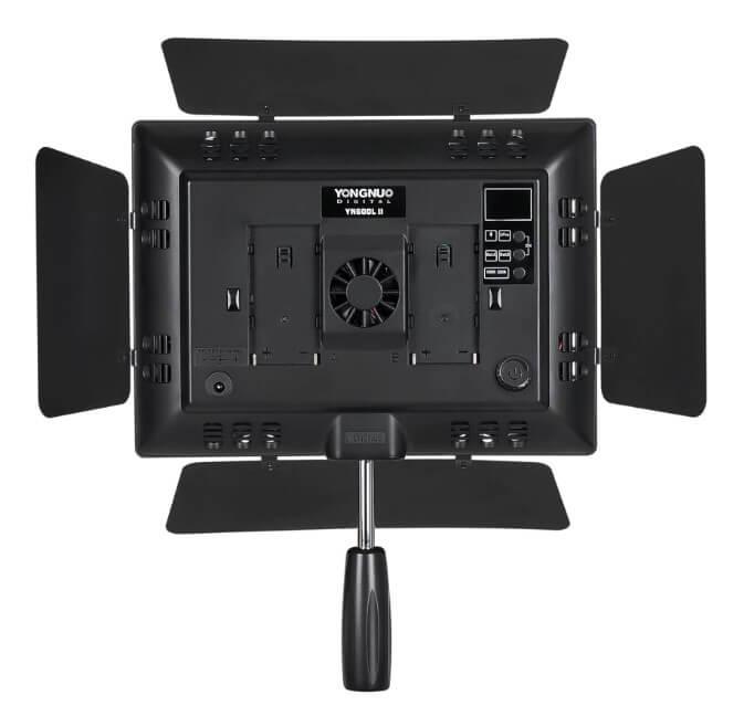 LED Video Batam