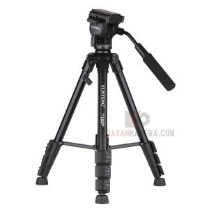 Jual Tripod Video Yunteng 691 Batam