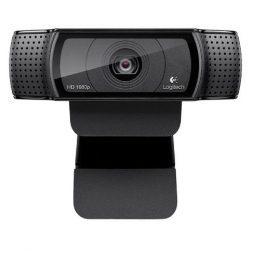 Jual Kamera Live Streaming Zoom Batam