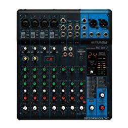 Jual Mixer Audio Yamaha Batam