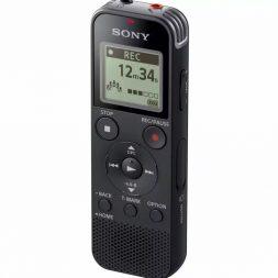 Jual Alat Perekam Audio ICD-PX470